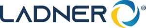 Ladner logo