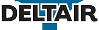 Logo deltair
