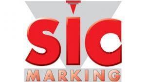Sic logo